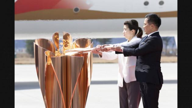 Объявлены даты проведения перенесенной Олимпиады-2020 в Токио