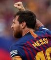 """Месси объявил о снижении зарплат игроков """"Барселоны"""" на 70 процентов"""