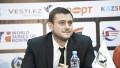 """Подозреваемый в жестоком избиении экс-тренера """"Астана Арланс"""" сдался полиции"""