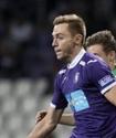 Футболист сборной Казахстана продлил контракт с 12-кратным чемпионом Бельгии