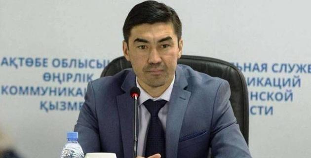 """Смаков может заменить в """"Иртыше"""" скандального Васильева"""