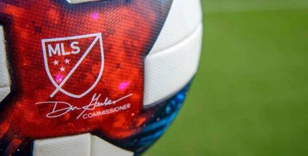 Выявлен первый случай заражения коронавирусом у футболиста MLS