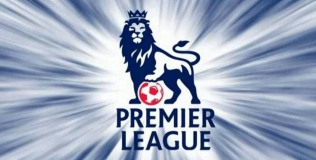 Правительство Великобритании хочет сократить зарплаты футболистам АПЛ