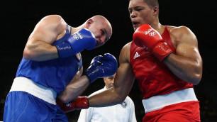 """""""Слишком долго"""". Обидчик Дычко не выступил бы на Олимпиаде в Рио в случае ее переноса"""