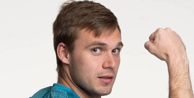 Кандидат в сборную Казахстана остался самым дорогим игроком клуба после обновления стоимостей