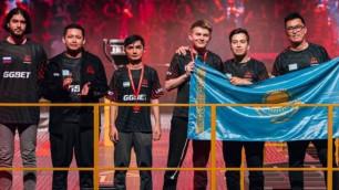 Игра за пять тысяч долларов. Казахстанские киберспортсмены - фавориты матча на турнире по CS:GO