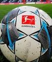 Четыре клуба Бундеслиги оказались на грани банкротства из-за коронавируса