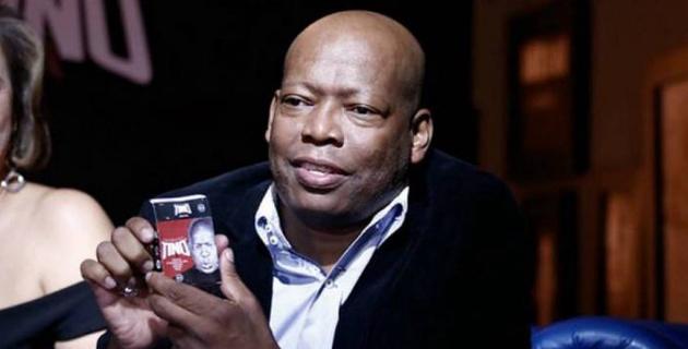 Футболист раздаст миллион презервативов для борьбы с коронавирусом