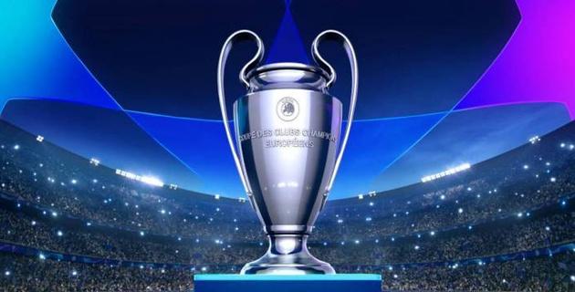 Глава УЕФА назвал сроки завершения Лиги чемпионов и Лиги Европы