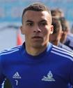 """Футболист """"Астаны"""" стартовал с победы на турнире по FIFA 20"""