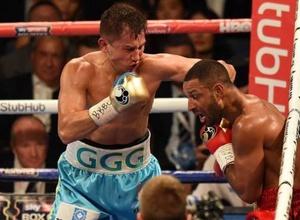 Бывший абсолютный чемпион мира подтвердил желание биться с экс-соперником Головкина