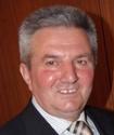Экс-президент футбольного клуба умер от коронавируса