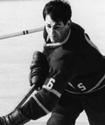 Участник восьми ЧМ по хоккею умер от коронавируса