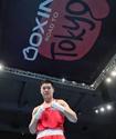 Везунчик из Казахстана. 21-летний чемпион мира - новая звезда бокса и фаворит Олимпиады