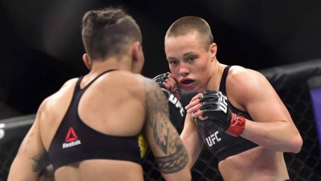 Турнир UFC 249 вслед за Хабибом лишился соглавного боя