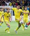 Казахстан остался вне сотни лучших сборных мира в рейтинге ФИФА