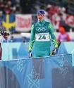 Переливал кровь в день открытия Олимпиады? Обнародованы новые подробности в деле Полторанина
