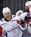 Звезда НХЛ из России вместе с женой показал тренировку в форме Головкина