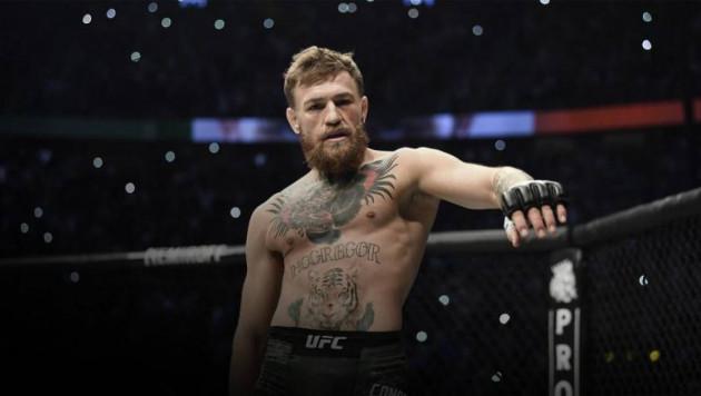UFC может потерять 750 миллионов долларов из-за отмены турниров