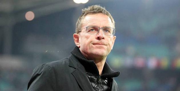 """Тренер из Бундеслиги сделал заявление о своем назначении в """"Милан"""""""