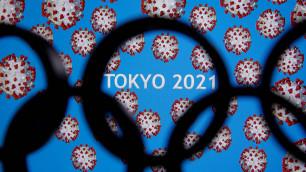 В Токио допустили еще один перенос Олимпиады-2020