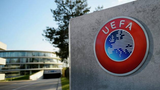 """""""Было принято преступное решение"""". УЕФА обвинили в распространении коронавируса"""