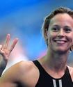 Олимпийская чемпионка выставила на аукцион 59 лотов для борьбы с COVID-19