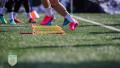 ПФЛК объявила решение о возобновлении КПЛ и новом календаре сезона