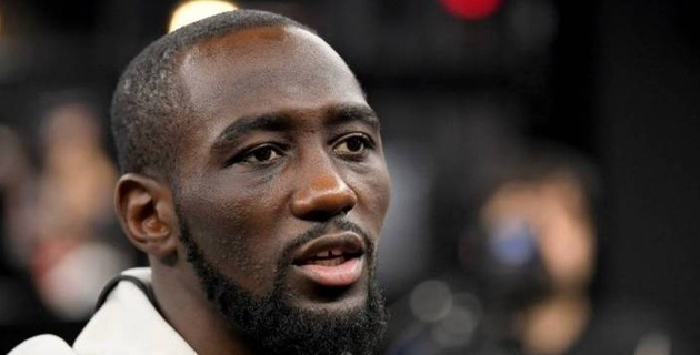 Абсолютный чемпион мира по боксу увидел в коронавирусе заговор правительства