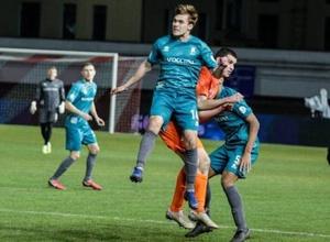 Букмекеры сделали прогноз на четвертый матч самого казахстанского клуба Беларуси в чемпионате