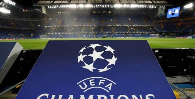 Найден способ доиграть остановленные футбольные чемпионаты и еврокубки