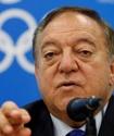 Глава IWF ушел в отставку после коррупционного и допинг-скандала