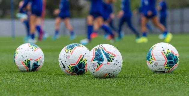 Федерация футбола США закрыла молодежную академию из-за коронавируса