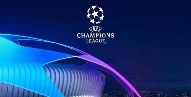 В Испании выбрали участников следующей Лиги чемпионов на случай отмены сезона