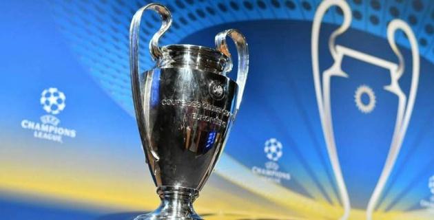 Появилась информация о дате финала Лиги чемпионов