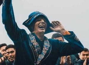 Пока в Казахстане мне нечего делать - Аршавин