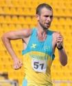 Тревожило только то, оставят лицензии или нет - казахстанский легкоатлет Шейко о переносе ОИ-2020