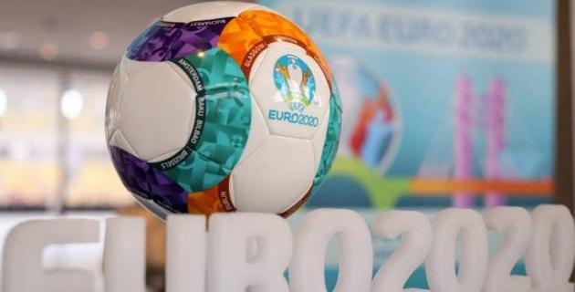 Баку подтвердил готовность принять матчи Евро-2020 в следующем году