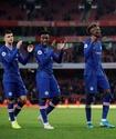 """Футболисты """"Челси"""" не согласились на понижение зарплаты из-за коронавируса"""