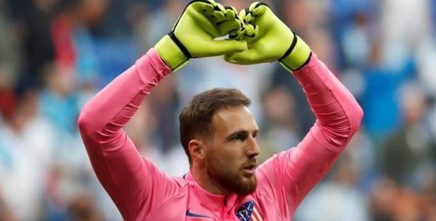 Назван лучший футбольный вратарь мира