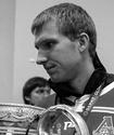 Российский футболист умер во время тренировки