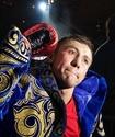 Суперчемпион мира включил Головкина в пятерку лучших боксеров современности