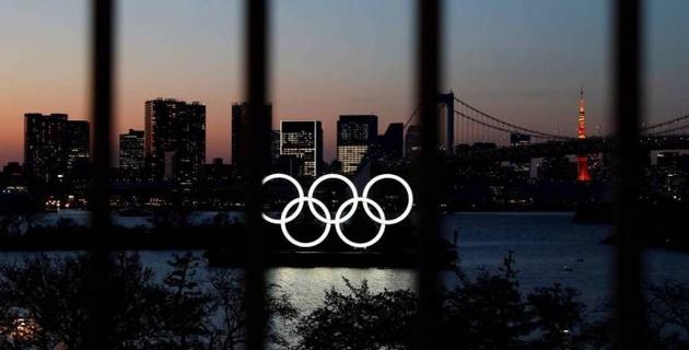 Стало известно о первом зараженном коронавирусом сотруднике оргкомитета Олимпиады-2020