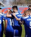 "Футболисты ""Тараза"" помогут нуждающимся гражданам Казахстана"