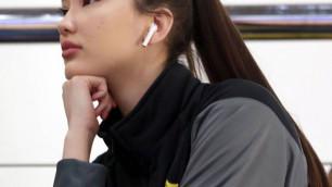 """""""Завидуйте молча, Сабина прекрасна во всем!"""". Пользователи Instagram оценили зажигательный танец Алтынбековой"""