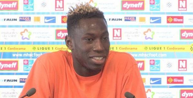 Агент рассказал о состоянии заболевшего коронавирусом французского футболиста