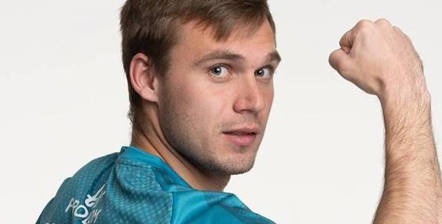 Букмекеры оценили шансы самого казахстанского клуба Беларуси в матче с одним из лидеров чемпионата