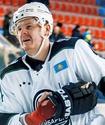 Чемпион и обладатель Кубка Казахстана признался в договорном матче