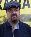 Уткин высказался об Аршавине