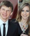 Аршавину из-за коронавируса перенесли суд с бывшей женой